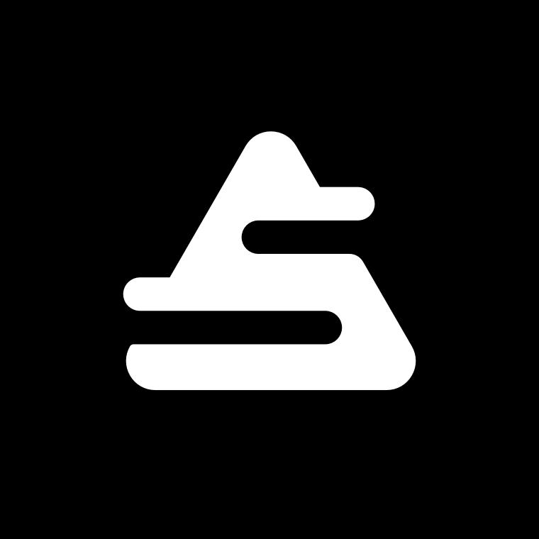 SnoSuite / Inland Alpine, Inc. image