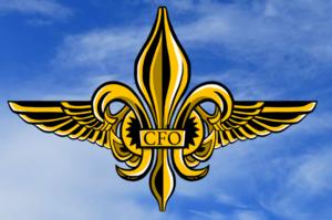 Crescent Flight Operations primary image