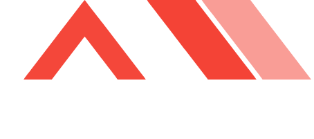 Epic Construction primary image