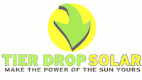 Tier Drop Solar image