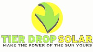 Tier Drop Solar primary image
