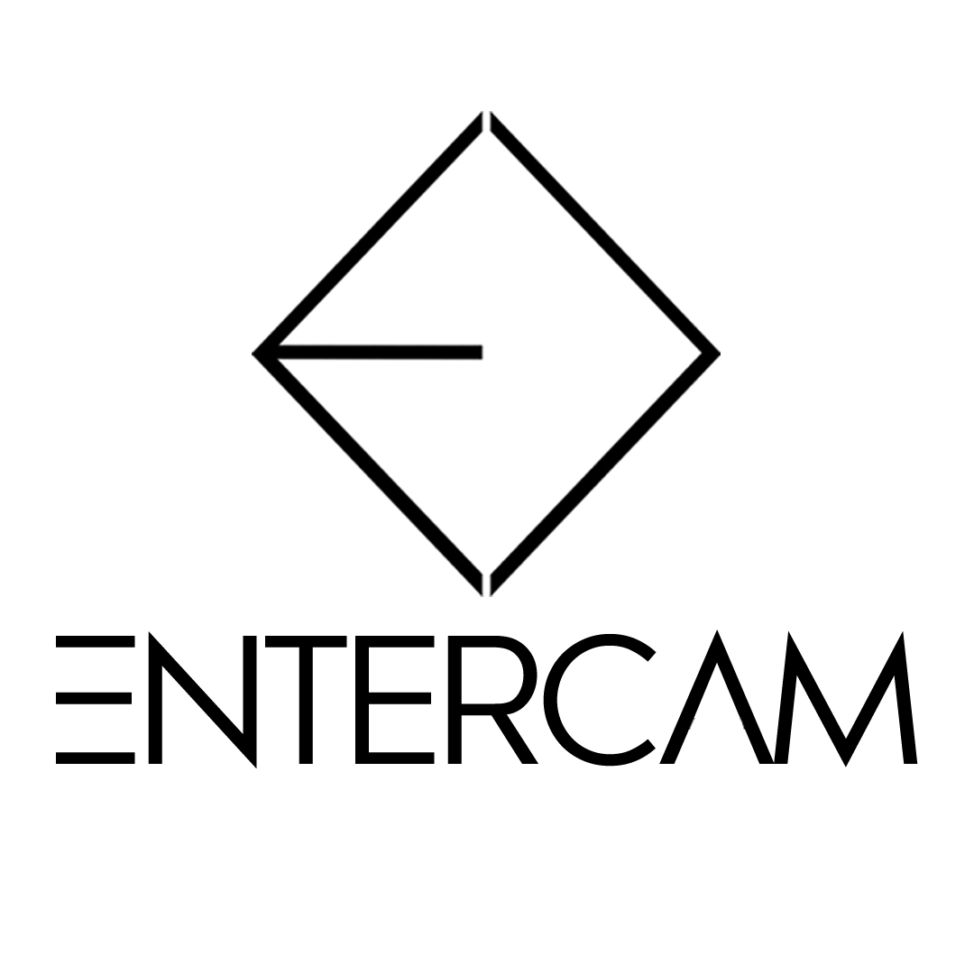 entercam primary image