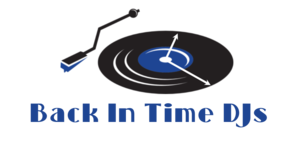 Back In Time DJs primary image