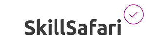 SkillSafari primary image