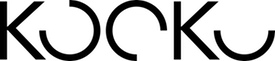 KOOKU GmbH image