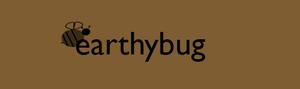 Earthybug Apothecary primary image