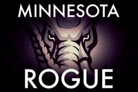 Minnesota Rogue Lacrosse Club image