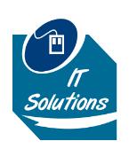 Michael Williams IT Solutions image