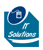 Michael Williams IT Solutions primary image