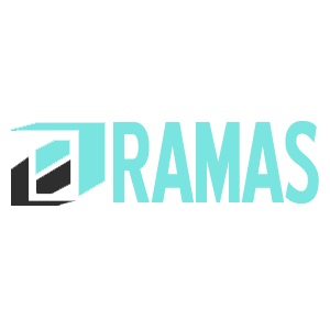 Ramas image