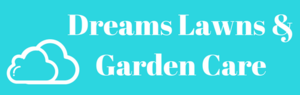Dream Lawns and Garden Care primary image