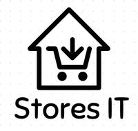 storesIT image
