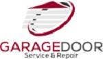 Garage Door Services and Repair Inc image