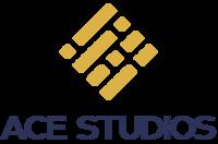 Ace Studios image