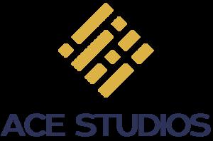 Ace Studios primary image