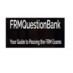 FRMQuestionBank image