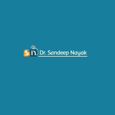 Dr. Sandeep Nayak image
