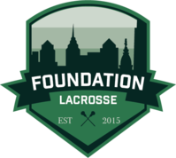 Foundation Lacrosse image