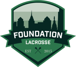 Foundation Lacrosse primary image