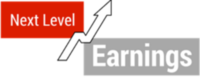 Next Level Earnings image