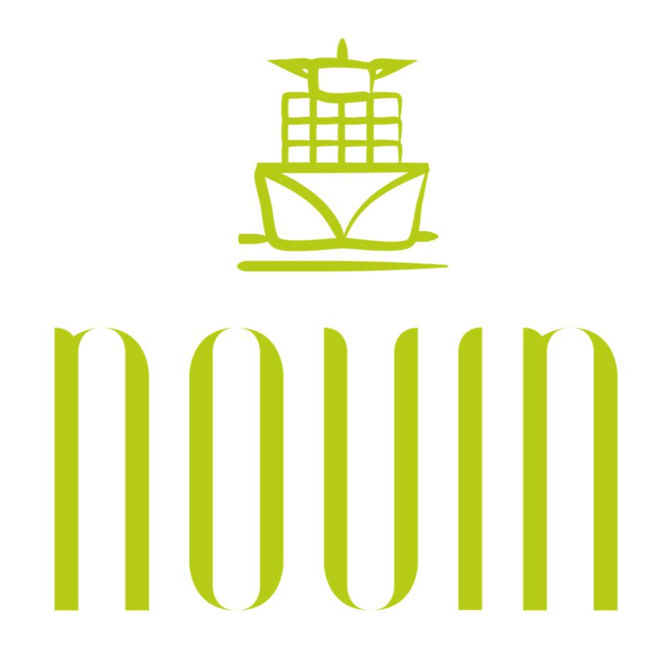 NOVIN LLC image