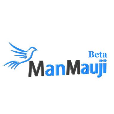 ManMauji Freelancer primary image