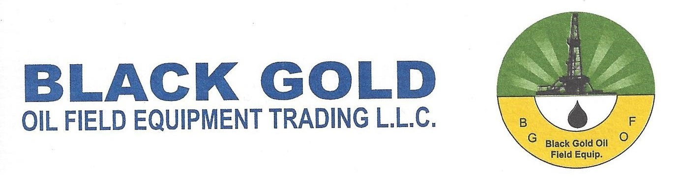 Black Gold Oilfield Equipment Trading L.L.C image