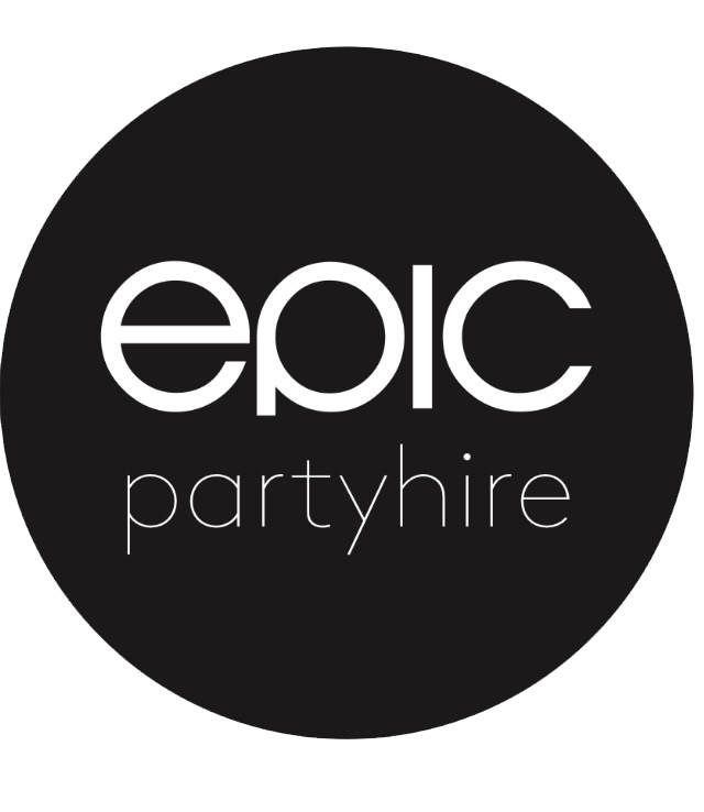 Epic Party Hire primary image