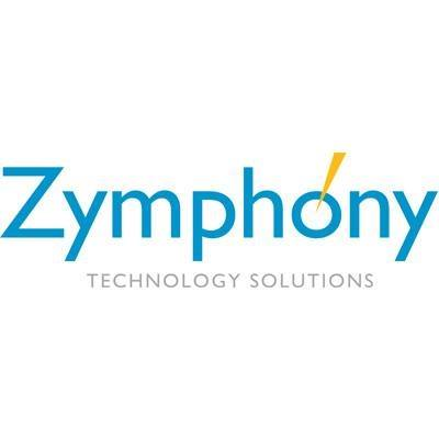Zymphony image