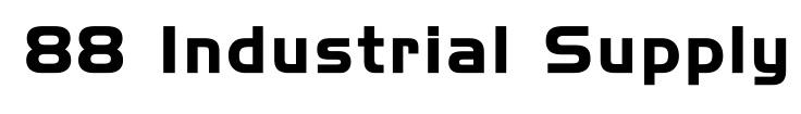 88 Industrial Supply, LLC image