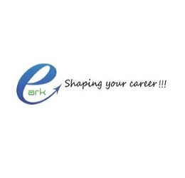 Eark Education Services LLP image