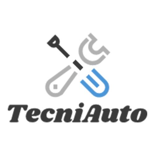 TecniAuto primary image