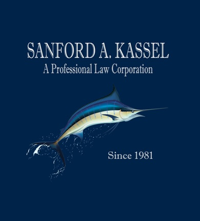 Sanford A. Kassel, A Professional Law Corporation image