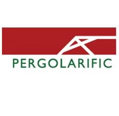 Pergolarific - Pergolas Adelaide image