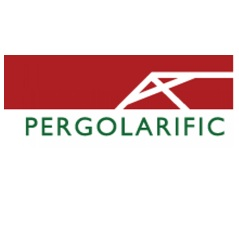 Pergolarific - Pergolas Adelaide primary image