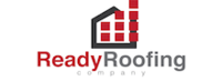 Ready Roofing image