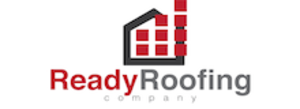 Ready Roofing primary image