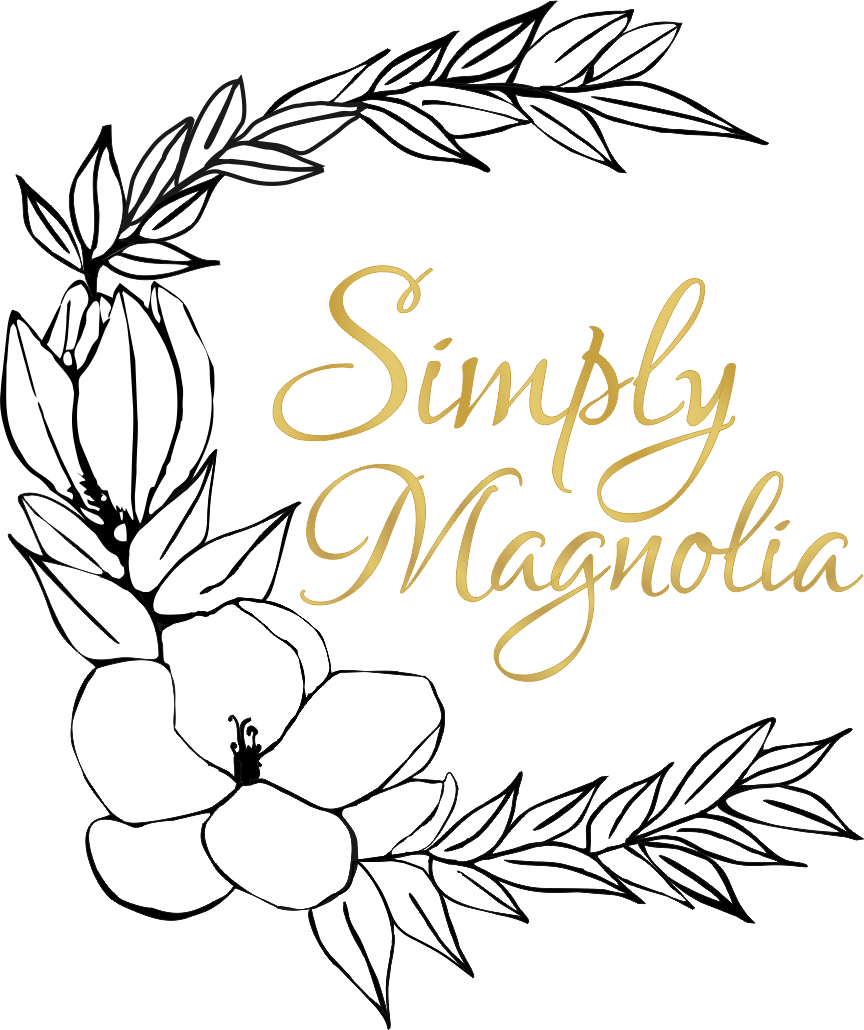 Simply Magnolia image