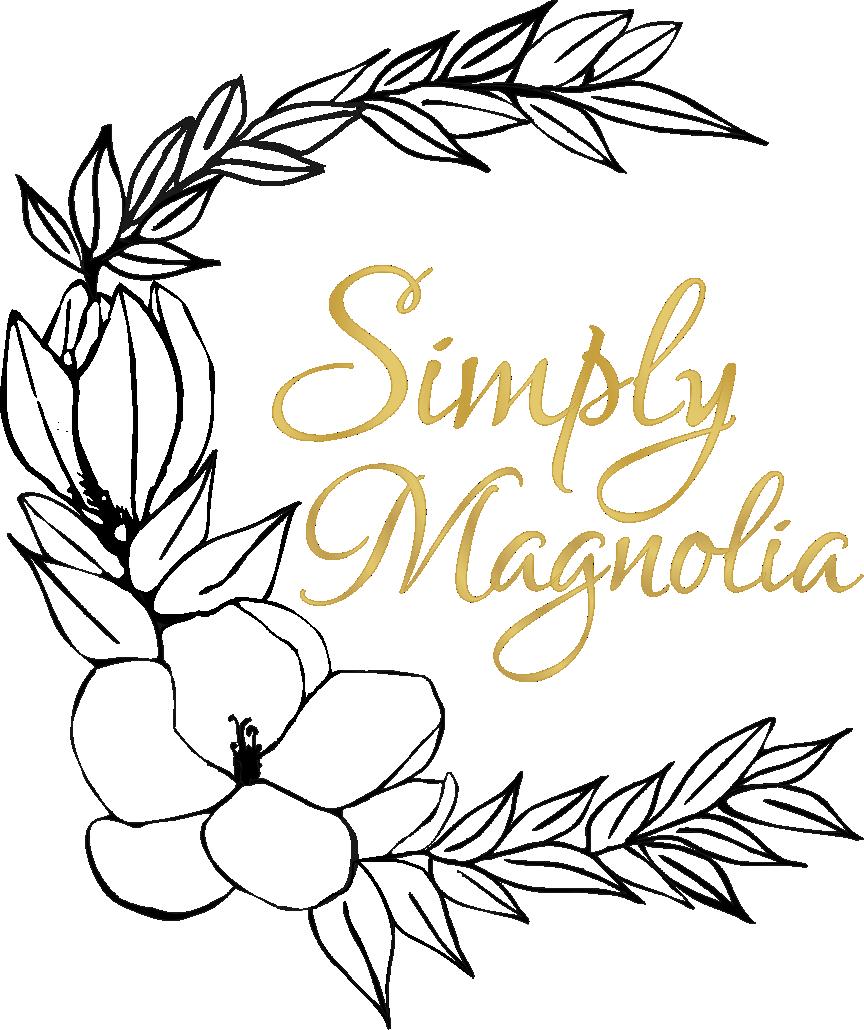 Simply Magnolia primary image