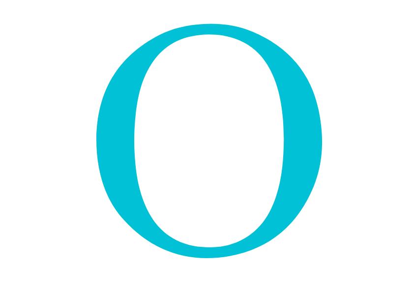 Onetwork OÜ image