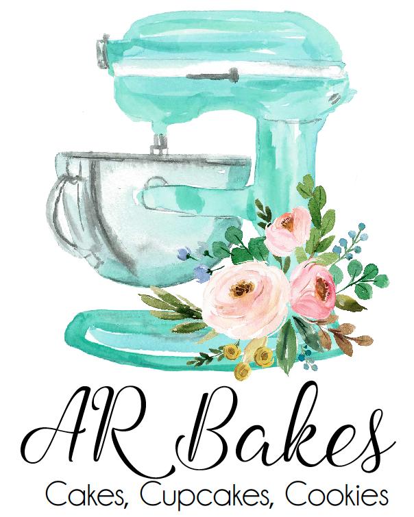 AR Bakes  image