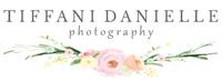 Tiffani Danielle Photography image