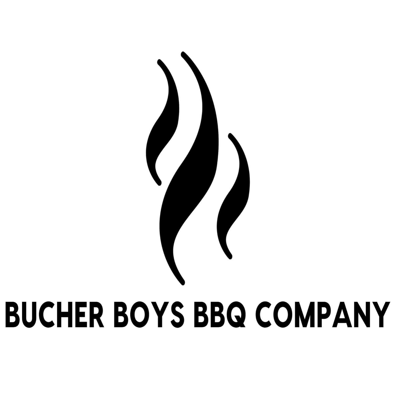 Bucher Boys BBQ Company, LLC image