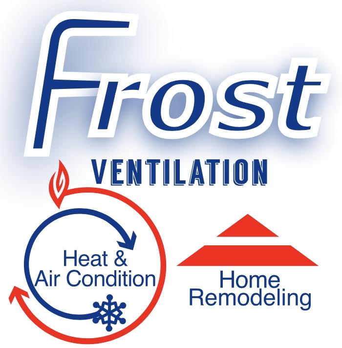 Frost Ventilation Homeremodeling image