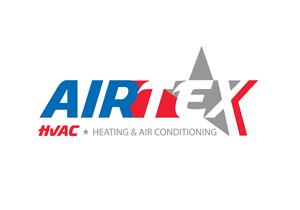 AirTex HVAC primary image
