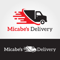 Micabe's Delivery Service Systems, Inc. image