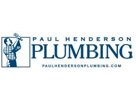 Paul Henderson Plumbing image