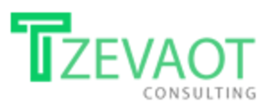 Tzevaot Consulting Inc primary image