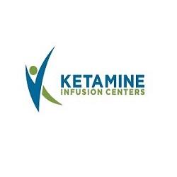 Ketamine Infusion Centers image
