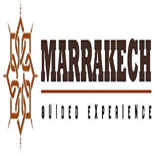 Marrakech Guided Experience image